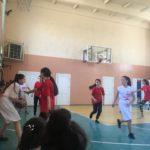 Баскетбол Шарабоков 3